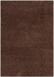 Safavieh Laguna Shag Sgl303f Brown Area Rug