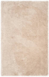 Safavieh Shag Collection Sgp256c Taupe Area Rug