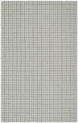 Safavieh South Hampton Sha241c Silver Area Rug