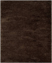 Safavieh Saint Tropez Sts641c Chocolate Area Rug