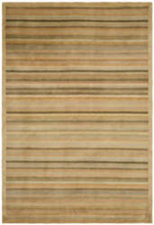 Rugstudio Sample Sale 50341R Multi Area Rug