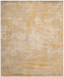 Safavieh Tiffany Tfn612b Beige - Grey Area Rug