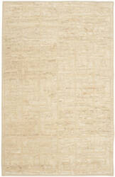 Safavieh Tangier Tgr417a Ivory - Beige Area Rug