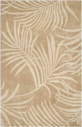 Safavieh Total Performance Tlp746b Beige Area Rug