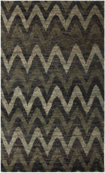 Safavieh Thom Filicia Tmf343a Blue Granite Area Rug