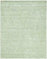 Safavieh Thom Filicia Tmf906a Seaglass / Blue Area Rug