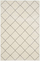 Safavieh Tunisia Tun294g Ivory - Light Grey Area Rug