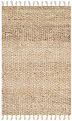 Safavieh Natural Fiber NF733A Natural Area Rug