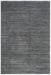 Safavieh Vision Vsn606d Grey Area Rug