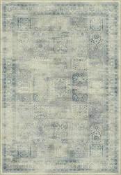 Safavieh Vintage Vtg127 Stone - Blue Area Rug
