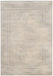 Safavieh Vintage Vtg158 Light Blue - Cream Area Rug