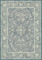 Safavieh Vintage Vtg185 Blue Area Rug