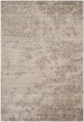 Safavieh Vintage Vtg435f Ivory / Grey Area Rug