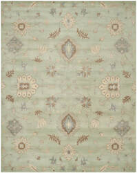 Safavieh Wyndham Wyd202a Light Green Area Rug