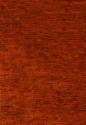 Safavieh Bohemian BOH211C Rust Area Rug