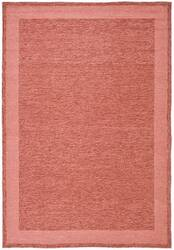 Safavieh DuraRug EZC427D Red Area Rug