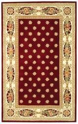 Safavieh Naples NA610C Assorted Area Rug