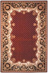 Safavieh Naples NA701A Assorted Area Rug