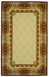 Safavieh Naples NA705A Assorted Area Rug