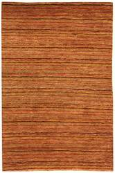 Safavieh Organica ORG212A Red / Multi Area Rug