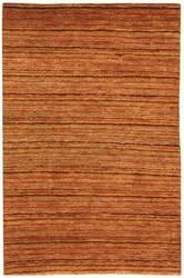 Safavieh Organica ORG212A Red / Multi Area Rug