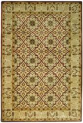Safavieh Persian Legend PL521A Beige / Beige Area Rug