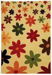 Safavieh Porcello PRL2703A Assorted Area Rug