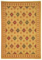 Safavieh Porcello PRL2709A  Area Rug