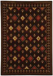 Safavieh Porcello PRL2709B  Area Rug