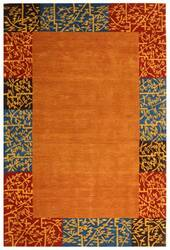 Safavieh Rodeo Drive RD613M Assorted Area Rug