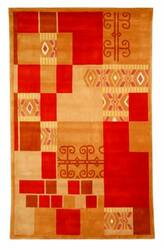 Safavieh Rodeo Drive RD873A Assorted Area Rug