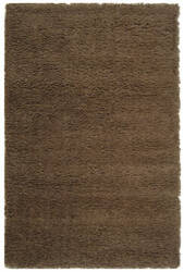 Safavieh Shag SG140E Chocolate Area Rug