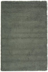 Safavieh Shag SG140G Charcoal Area Rug