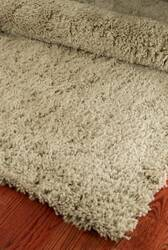 Rugstudio Sample Sale 50271R Taupe Area Rug