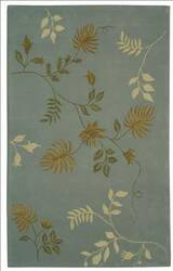 Safavieh Soho Soh313a Light Blue Area Rug