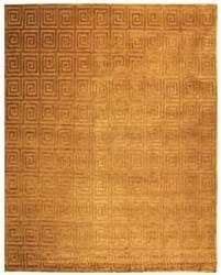 Safavieh Tibetan TB108X Deep Bronze Area Rug