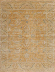Samad Notting Hill Pinehurst Caramel - Light Gold Area Rug