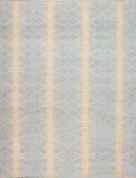Samad Prestige Homage Sky Blue Area Rug