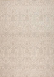 Samad Prestige Reserve Success White Area Rug