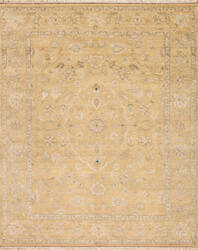Samad Caribbean Breeze Antigua Sand - Sand Area Rug