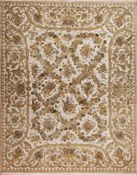 Samad Extravagance Versailles Ivory Area Rug