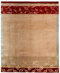 Samad Presidential Filmore Fawn Area Rug