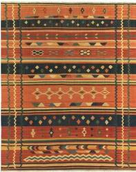 Samad Sunrise Mohave  Area Rug