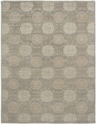 Shalom Brothers Alara Ao-8013 Light Blue Area Rug