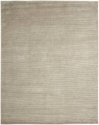 Shalom Brothers Broadway L Bl-4 Gray Area Rug