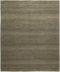 Shalom Brothers Illusions Ill-35 Light Gray Area Rug