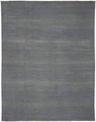 Shalom Brothers Illusions Ill-36 Sky Blue Area Rug