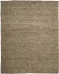 Shalom Brothers Illusions Ill-Natural Natural Area Rug
