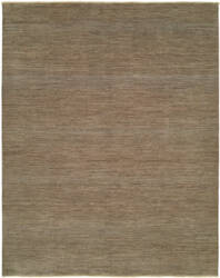 Shalom Brothers Illusions Ill-1 Light brown/Light blue Area Rug