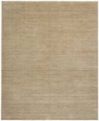 Shalom Brothers Illusions Ill-3 Beige Area Rug